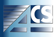 ACS Division