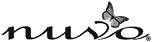 Nuvo Cosmetics logo